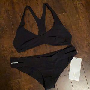 Lulu Bikini
